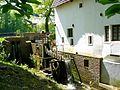 Tüschenbroicher Mühle K.jpg
