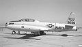 T-33Bmoffettfield143030 (4611057080).jpg
