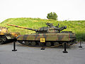 T-64 National Museum of the Great Patriotic War.jpg