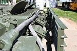 T-72B3mod2016-35.jpg