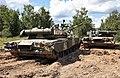 T-80U - TankBiathlon2013-42.jpg