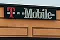 T-Mobile Logo - Cell Phone Retail Store (29532603888).jpg