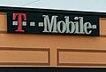T-Mobile Logo - Cell Phone Retail Store (29532603888).jpg
