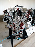 T34 engine parola 1