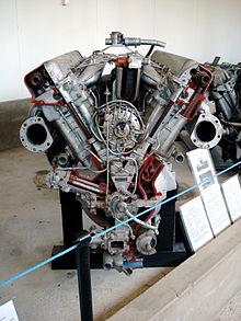 Kharkiv model V-2 - Wikipedia