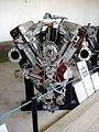 T34 engine parola 1.jpg
