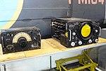 TAM 12 - Combi Radar y Microondas (14175738718).jpg
