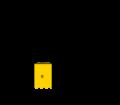 TAS-Diagramm-basalt.png
