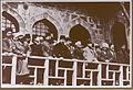TBMM açılışı 23 Nisan 1920.jpg
