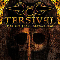TERSIVEL---For-One-Pagan-Brotherhood.jpg