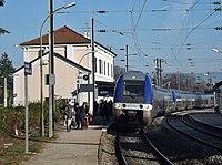 TER à Saint-Julien-en-Genevois (2013).jpg