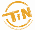TFN Logo orange.PNG