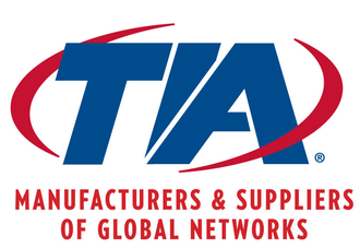 Telecommunications Industry Association - Logo of Telecommunications Industry Association