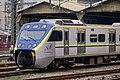 TRA ED874 at Hsinchu Station 20160206b.jpg