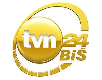 TVN Group - Image: TVN BIS logo
