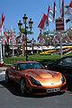 TVR Sagaris in Monte Carlo.jpg