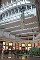 TW 台灣 Taiwan 台北 Taipei City 101 shopping mall August 2019 IX2 13.jpg