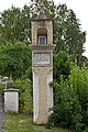 Tabernakelpfeiler in St. Bernhard.jpg