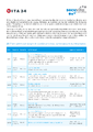 Tabla 20 trasplantes Página 1.png