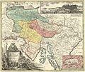 Tabula Ducatus Carnioliae Vindorum Marchiae et Histriae ex mente Illustr.jpg