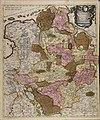 Tabula nova atque exacta Westphaliae - CBT 5873437.jpg