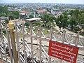 Tachilek - panoramio.jpg