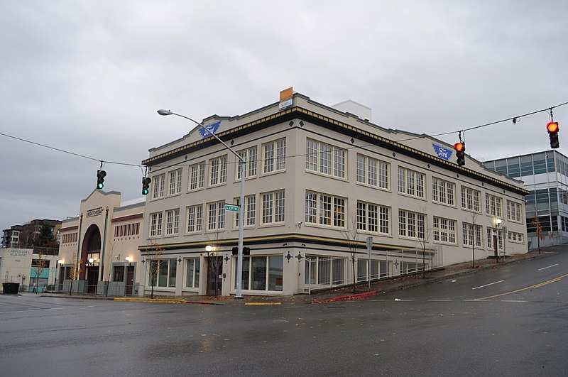 File:Tacoma - Auditorium Dance Hall & Ford Building 01.jpg