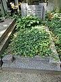 Tadeusz Kostecki grób.jpg