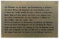 Tafel zu den Grabplatten an der Wittnauer Kirche.jpg