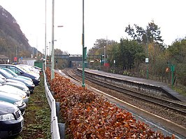 Taff's Well railway station.jpg