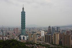 Taipei 2012 2 amk.jpg