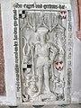 Taisten-Pfarrkirche 24.jpg