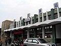 Taiwan WuRih Railway Station 2.JPG