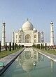 Taj-Reflection.jpg