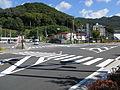 Takahama cross.JPG