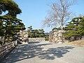 Takamatsu castle19.jpg