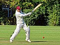 Takeley CC v. South Loughton CC at Takeley, Essex, England 106.jpg
