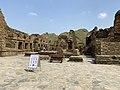 Takht Bhai Buddhist ruins 15 54 29 105000.jpeg