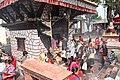 Tal Barahi Temple 2018 10.jpg