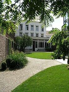 Talbot House Garden.jpg