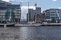 Tall Ships Race Dublin 2012 - panoramio (39).jpg