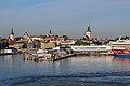 Tallinn 132.jpg