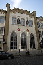 Tallinna Kanuti gildi hoone, 1863 (2).jpg