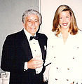Tamara Gee and Tony Bennett.jpg