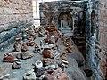 Tamote Shinpin Shwegugyi Temple - panoramio (17).jpg