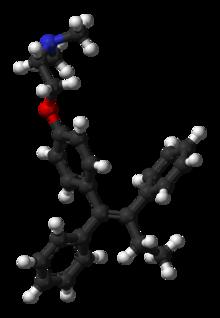 Medicines - Our focus areas - AstraZeneca