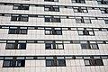 Tampere University Hospital windows.jpg
