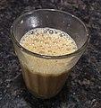 Tandoori Tea of Salem.jpg