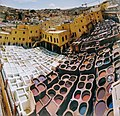 Tanneries in Fes.jpg