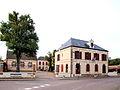 Tannerre-en-Puisaye-FR-89-mairie-03.jpg